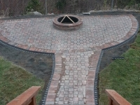 Wareham_sunken_patio_and_firepit_op_658x877