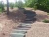 Slate_steps_op_658x877