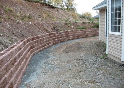 Retaining_Wall__Shoal_Hr._2003-4_op_658x493